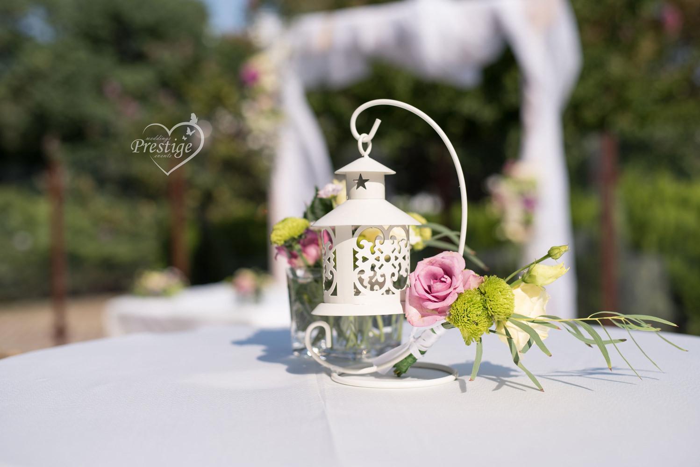 аксесоари сватба варна