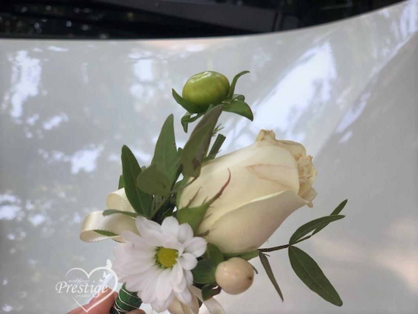 аксесоари сватба