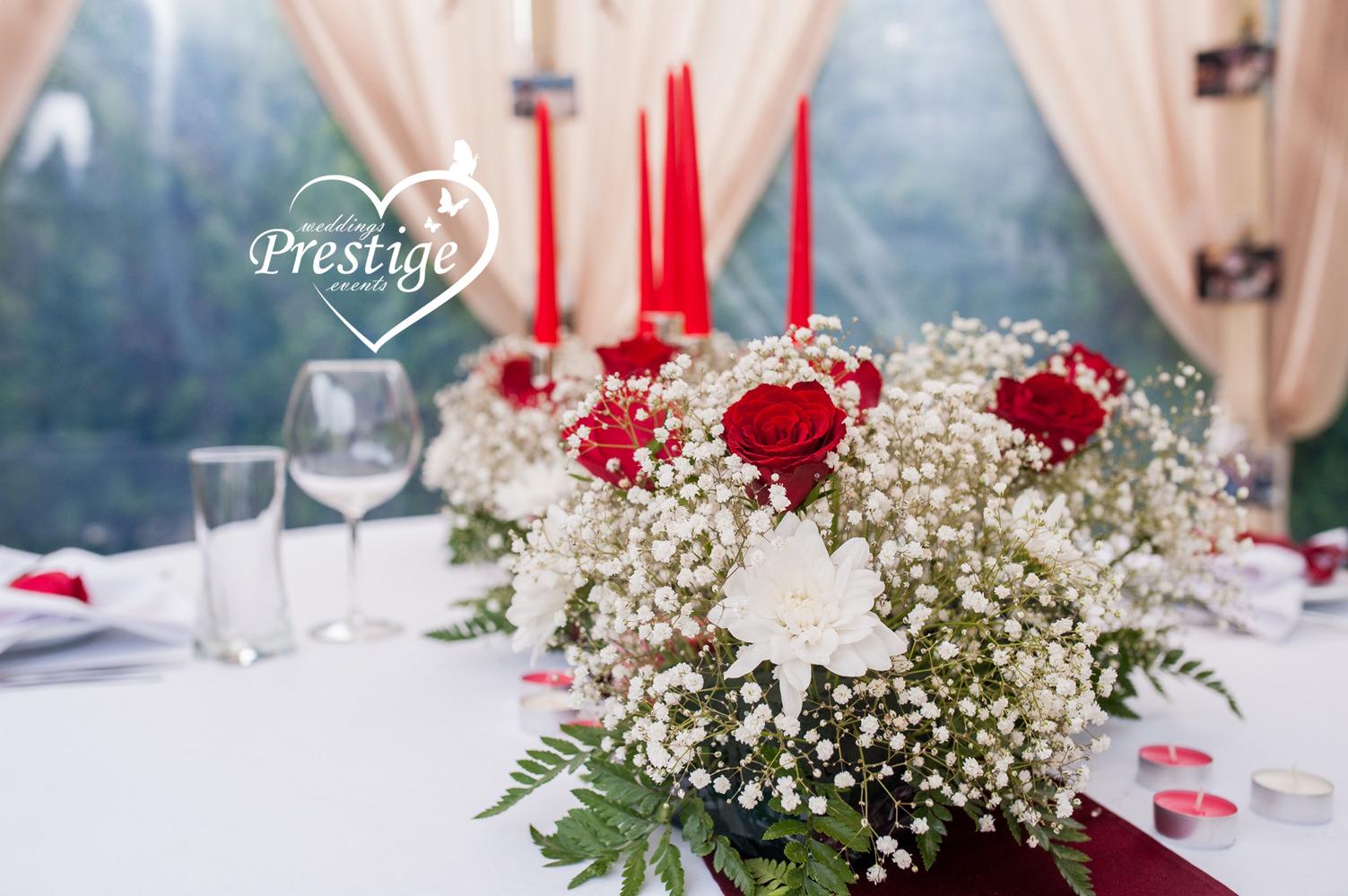 сватбена агенция варна