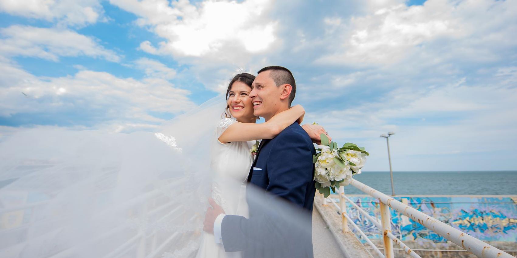 сватбена координация