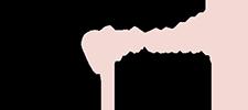 лого гери фотограф