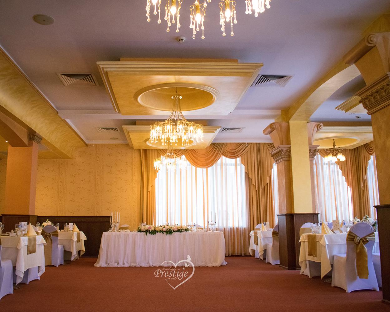 сватбен ресторант варна