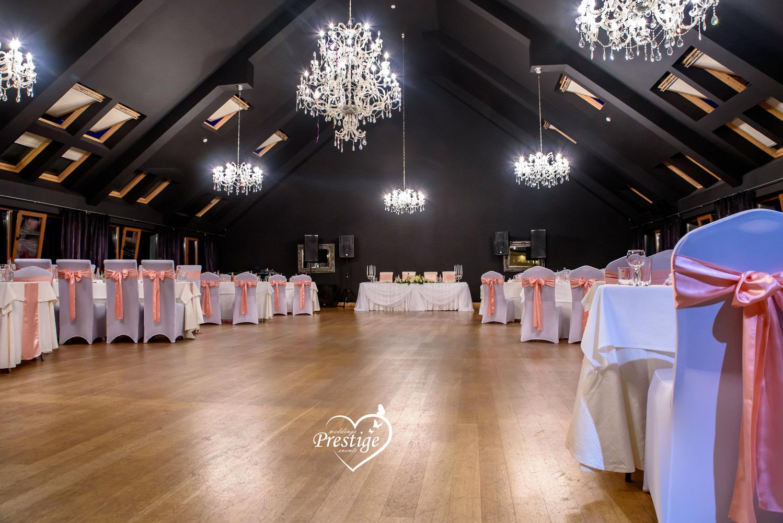 ресторант варна сватба