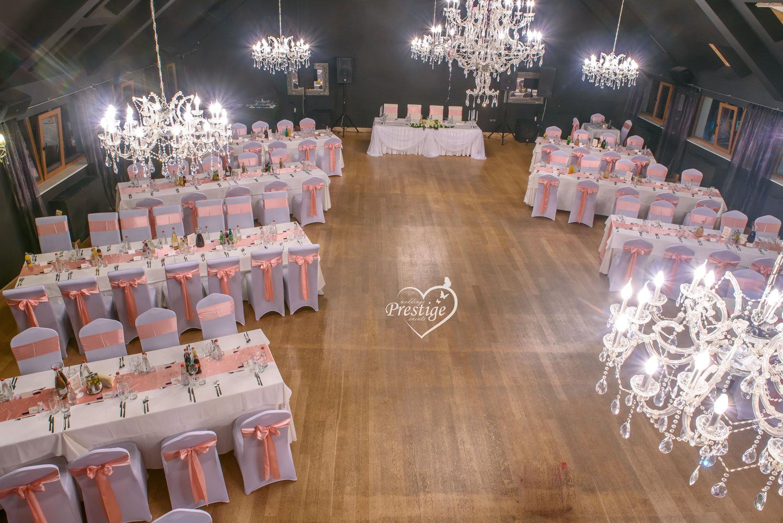 ресторант сватба варна