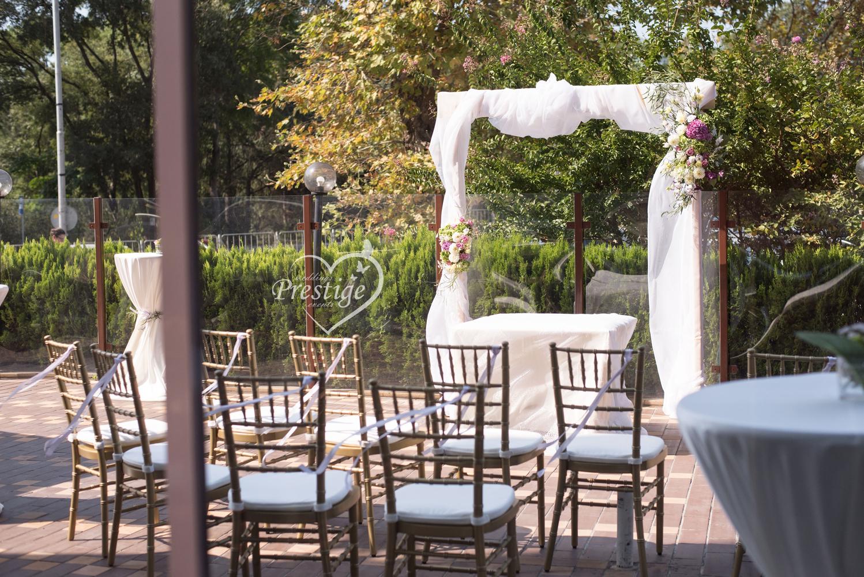 столове изнесен ритуал