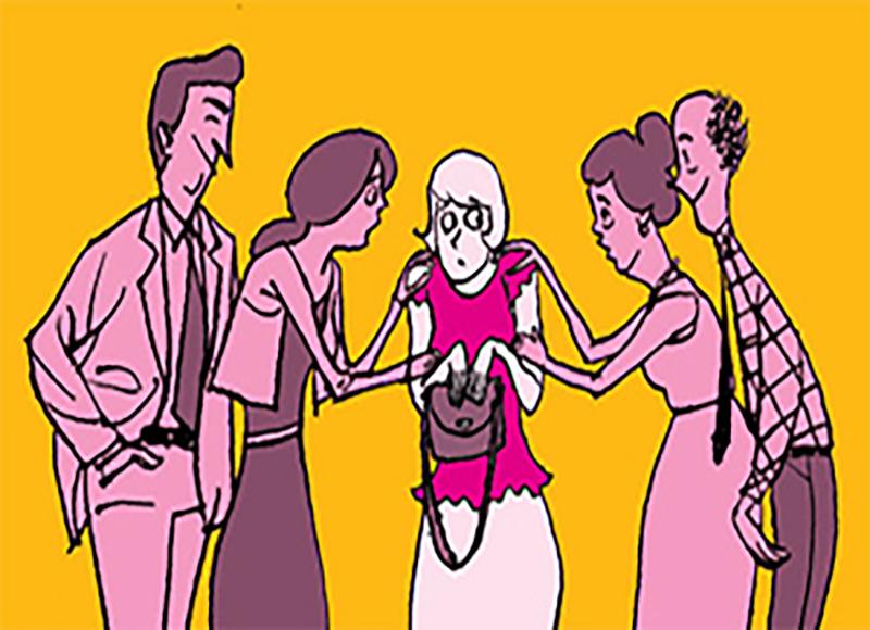сватбен агент варна